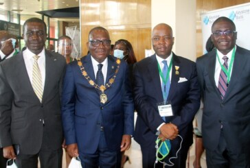 13th Annual Banking and Finance Conference