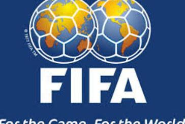 $1.189m FIFA mini stadium project kicks off in Kebbi