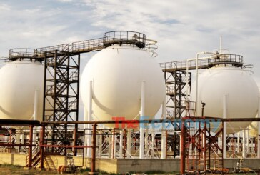 FG's N250b gas intervention fund targets CNG, LPG as alternative fuels