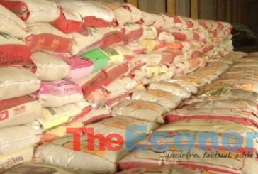 Food insecurity highest in Lagos, Kano, Rivers, Abuja –NBS