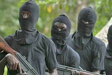 Calabar: A City In The Grip of Kidnappers