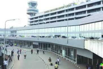 FG issues travel protocol for China, US and EU bound passengers
