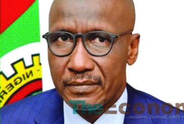 Cabal hijacked Subsidy regime — NNPC Boss