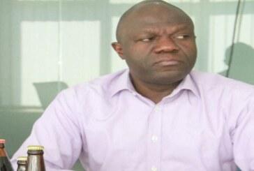 COVID-19 hits Guinness Nigeria.