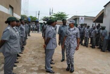 Custom killings: My people may fight back, says Ogun monarch