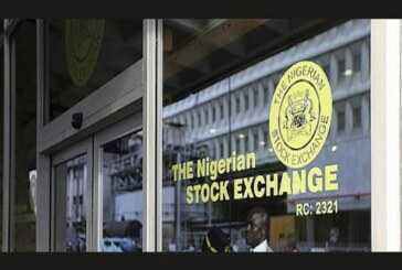 Nigerian equities rally N331b in August