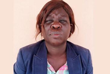 Fraud: Ex-banker jailed 98 years, to return N49m, $368,000