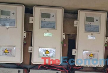 Meter manufacturers urge FG to review of import levies