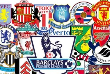 Silverbird TV to Broadcast English Premier League Matches