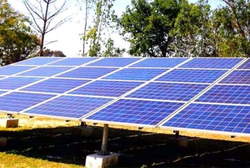 Fed Govt unveils guidelines for solar mini-grids inspection