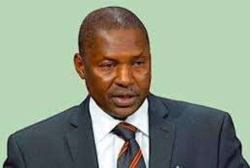 P&ID Colluders Will Not Go Unpunished – AGF