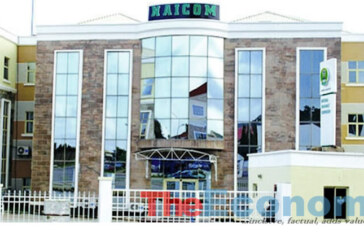 Life annuity funds rise to N463.1bn, says NAICOM