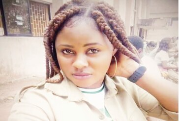 Family accuses FCT SARS of raping , killing daughter, petitions IG