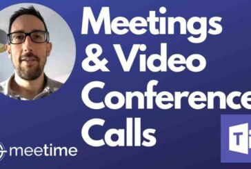 To checkmate Zoom, Google Meet launches free 60 minutes meetings plan