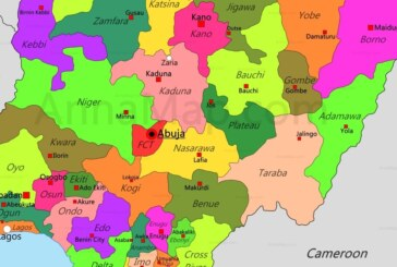 Nigeria to Conduct Census of Businesses 22 years after last count