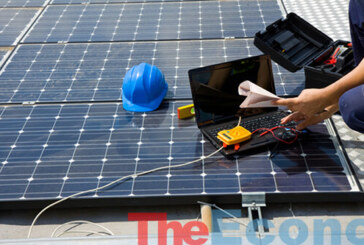 FG unveils guidelines on solar mini-grid deployment