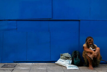 150 Million People may face extreme poverty in 2021
