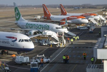 Aviation Unions threaten strike over salary shortfalls