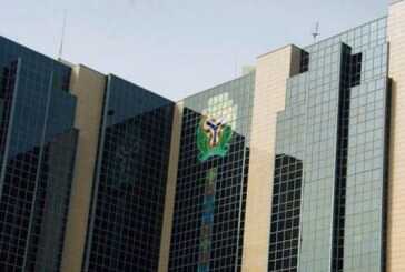 CBN to enforce banks' compliance with SWIFT code