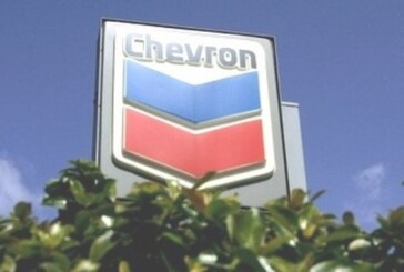 MASS SACK LOOMS IN CHEVRON