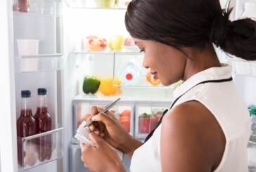 Uncertainty in Nigeria Causes a 2-Point Drop in Nigeria's Consumer Confidence Index