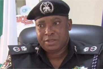 How robbers overpowered police in Ekiti robbery operation
