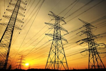 Nigeria to receive N2.04bn in electricity bill from Niger, Benin, Togo