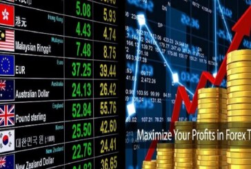 THE BEST WAY TO LEARN FOREX TRADING IN NIGERIA