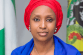 NPA rakes in over N1trn revenue in 4 yrs