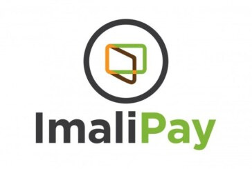 ImaliPay launches financial products for gig economy workers