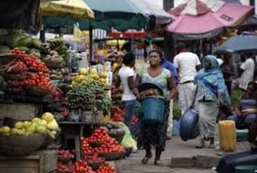 Chamber of Commerce caution FG on unsustainable debt