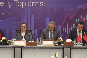 Morocco amends Free Trade Agreement with Turkey