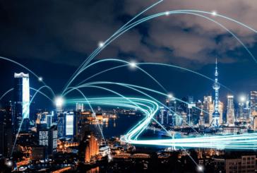 Realising Abundant Connectivity through Open Access Fibre