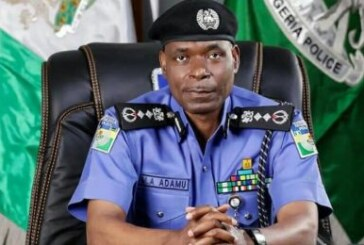 Indicted ex-SARS operatives 'll be punished— Police commission