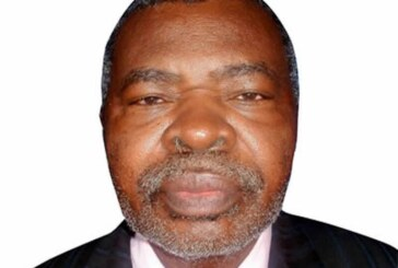 Ondo State governorship election