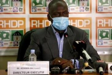 Ouattara plays politics card with Cocoa Price hike