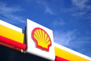 Shell to cut up to 9,000 jobs as global oil demand slumps