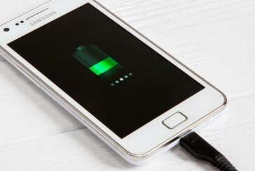 How to extend the life of your smartphone's battery