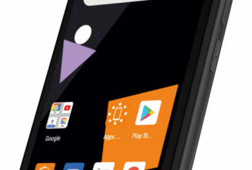Google to disrupt Africa's smartphone market with low end 4G Smartphone