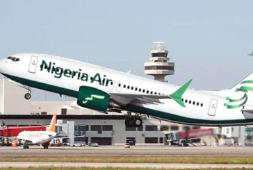 National carrier will take off 2021, says FG