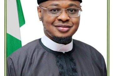 Ministry eyes 45% ICT contribution to Nigeria's GDP