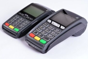 Instant payments, PoS deals hit N95.89tn in eight months