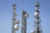 NCC working on test and safety of 5G