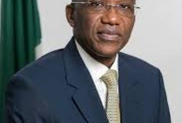 We owe CBN more than N4tn, says AMCON