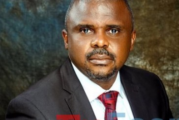 Trust in Herbal Medication Contributed to Strange Deaths in Enugu — Commissioner