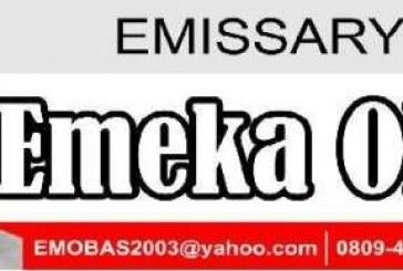 Ojukwu: Good, bad and …