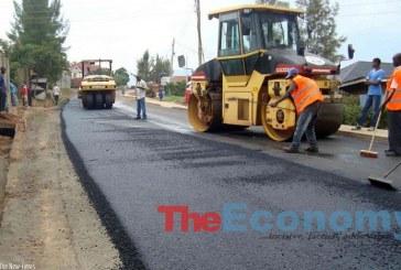 Nigeria needs $3tn to bridge infrastructure gap – Report