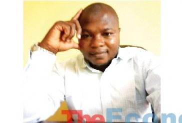 Gunmen kill 35-year-old poly HoD in Ogun