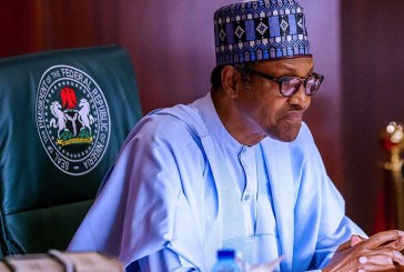 FEC approves N87.5bn contracts for roads, bridge