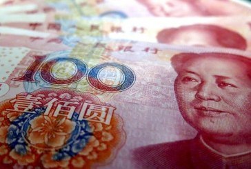 Zambia wins deferral on China Development Bank debt
